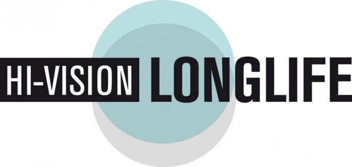 Soczewki okularowy Hoya HI-VISION LongLife