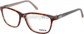 oprawki Mexx 2500 szylkretowe