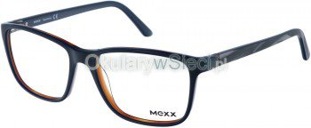 oprawki Mexx 2503 brązowe