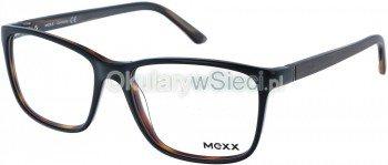 oprawki Mexx 2503 antracytowe