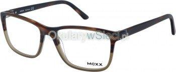 oprawki Mexx 2503 czarne