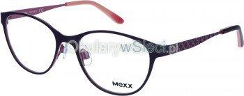 oprawki Mexx 2700 czarne