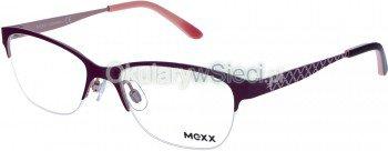oprawki Mexx 2701 fioletowe