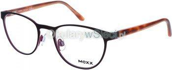 oprawki Mexx 5168 brązowe
