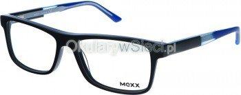 oprawki Mexx 5343 czarne