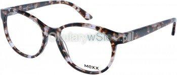 oprawki Mexx 5348 szylkretowe
