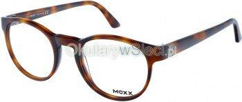 oprawki Mexx 5351 szylkretowe
