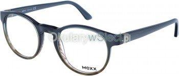 oprawki Mexx 5351