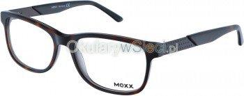 oprawki Mexx 5356 szylkretowe