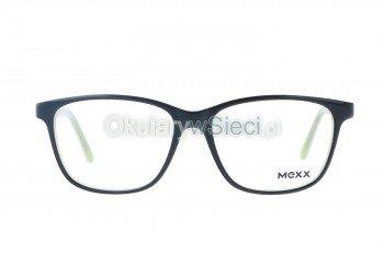 oprawki Mexx 2500 czarne