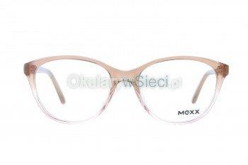 oprawki Mexx 2501 jasnobrązowe