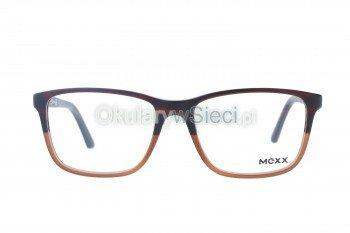 oprawki Mexx 2503 szylkretowe