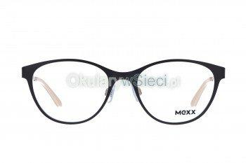 oprawki Mexx 2700 jasnobrązowe