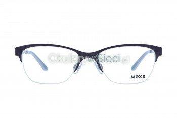 oprawki Mexx 2701 czarne