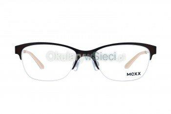 oprawki Mexx 2701 kawowe
