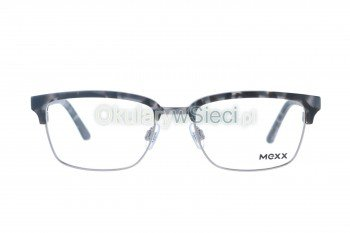 oprawki Mexx 2702 ciemnofioletowe