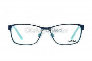 oprawki Mexx 5149 niebieskie