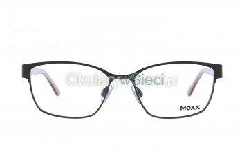 oprawki Mexx 5156 brązowe