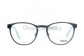 oprawki Mexx 5168 czarne