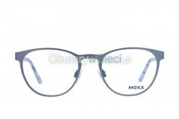 oprawki Mexx 5168