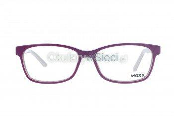 oprawki Mexx 5321 fioletowe