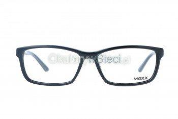 oprawki Mexx 5336 czarne