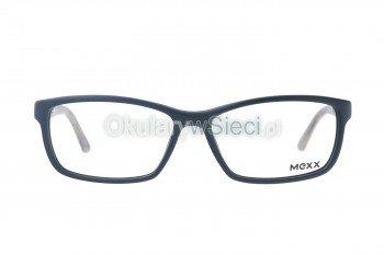 oprawki Mexx 5336 niebieskie