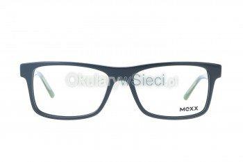 oprawki Mexx 5343 szare