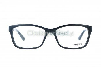oprawki Mexx 5346 czarne