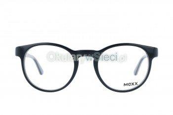 oprawki Mexx 5351 czarne