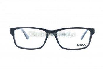 oprawki Mexx 5352 czarne