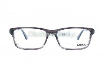 oprawki Mexx 5352 szare