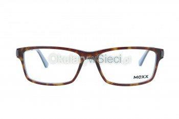 oprawki Mexx 5352 szylkretowe
