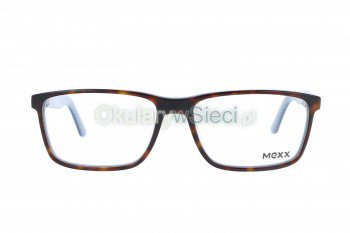 oprawki Mexx 5353 szylkretowe