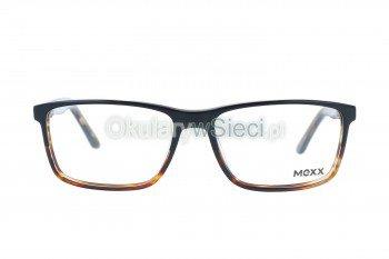 oprawki Mexx 5353 czarne