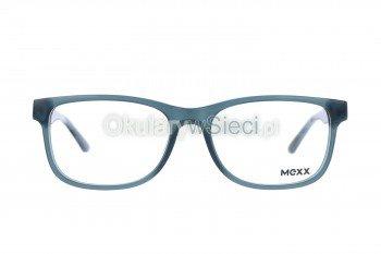 oprawki Mexx 5356