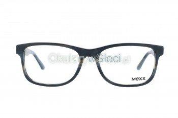 oprawki Mexx 5356 szare