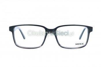 oprawki Mexx 5357 czarne