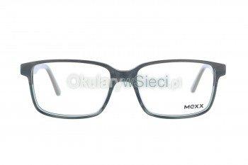 oprawki Mexx 5357 szare/matowe