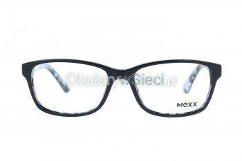 oprawki Mexx 5381 czarne