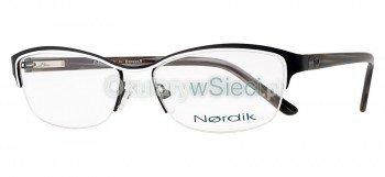oprawki Nordik 7359 czarne