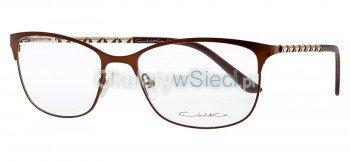 oprawki Chili&Co CC470 brązowe