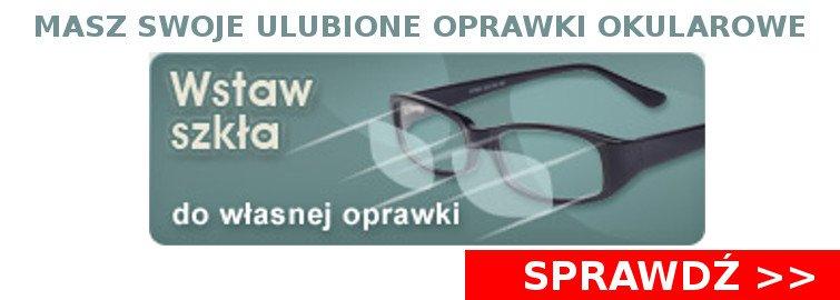 36d2b7c119c1 Szkła okularowe  szkła korekcyjne