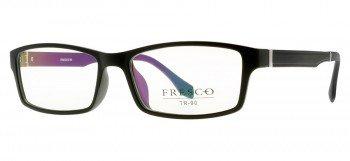 oprawki Fresco F933-1 czarne