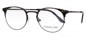 oprawki Nordik  7187 czarne