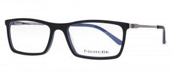 oprawki Nordik  7319 czarne