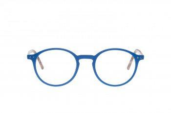 oprawki Fresco F706-2 niebieskie