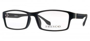 oprawki Fresco F925-1 czarne