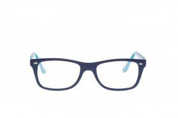 oprawki Fresco F106-5 niebieskie