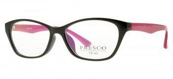 oprawki Fresco F920-5 czarne